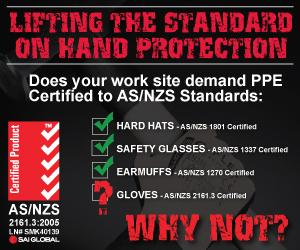 Taking a Stand on Glove Standards