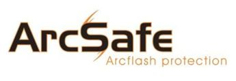 Picture for manufacturer ArcSafe ArcFlash
