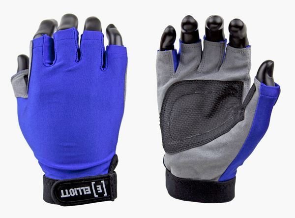 Picture of Sun Protection Work Glove