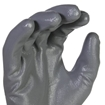 Picture of G-Flex  Nitrile Technical Safety Gloves