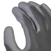 Picture of G-Flex  Lite Technical Safety Gloves