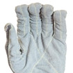 Picture of G-Flex Dynamax C5 Steeler Technical Safety Gloves
