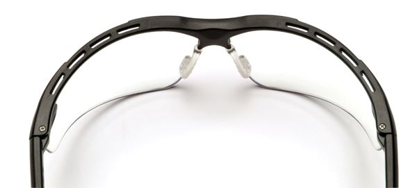 elvex safety glasses supplier in india