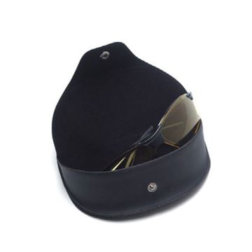 Picture of Eyewear Case - Snap Closure