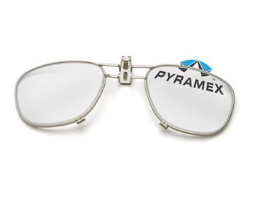 Picture of Pyramex V2G RX Lens Insert (1.5 Magnification)