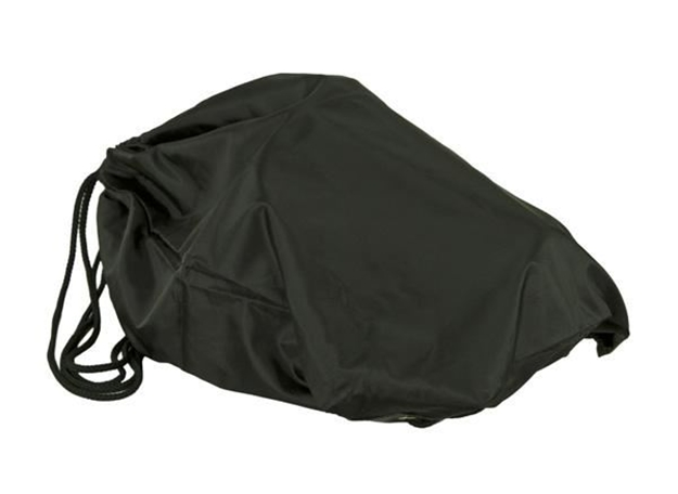Picture of Elliotts Arc Flash Gear Bag - 390W×490H (mm)