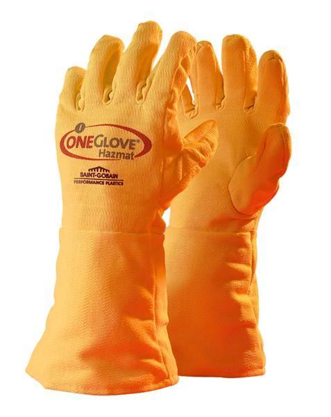Picture of ONEGlove #174 Hazmat (Universal Cuff)