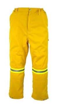 Firefighter Trousers