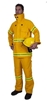 Wildland Firefighter Protective Clothing