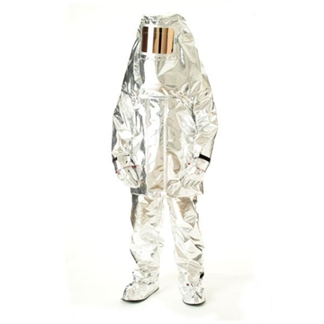 Picture of Fire Proximity Suit