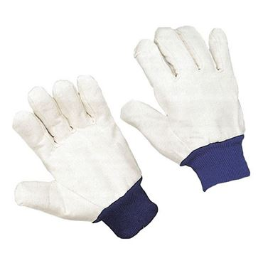 Picture for category Cotton Gloves