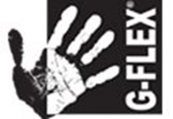 Picture for manufacturer G-Flex Technical Gloves
