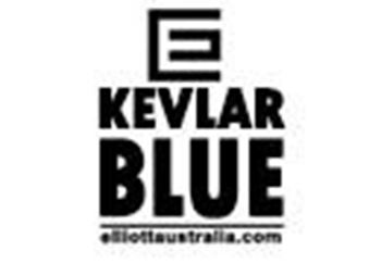 Picture for manufacturer Kevlar Blue