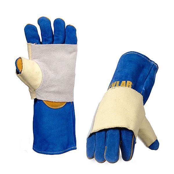 Picture of Glove Saver Double Reinforced