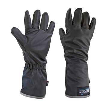Picture of Cryoskin Cryogenic Extreme Cold Gloves