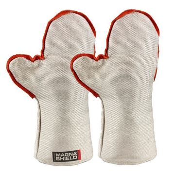 Picture of HeatShield  Mitt