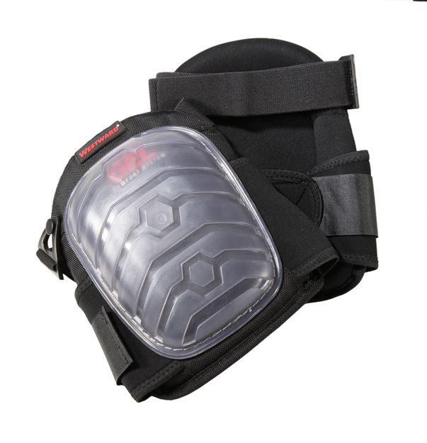 Picture of Premium Professional Knee Pad