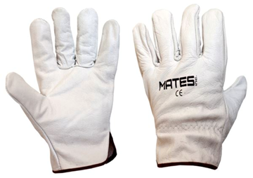 Picture of Mates Rigger Gloves - Economy