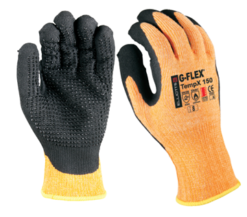 Picture of G-Flex TempX Heat Resistant Glove