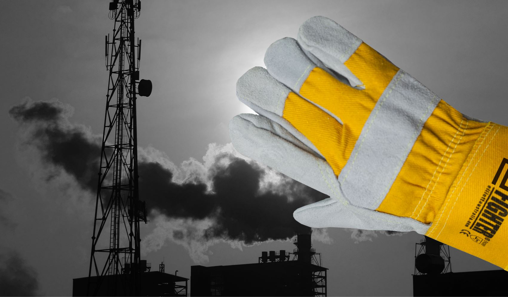 Picture for category Work Gloves