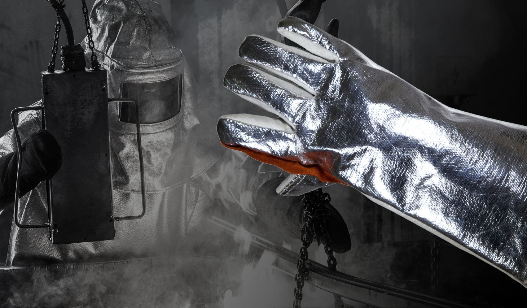 Picture for category Heat Gloves - Radiant