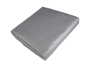 Picture of Welding Cushions - Leather