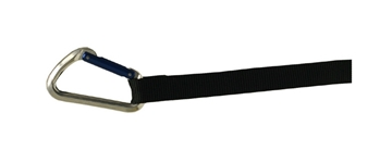 Picture of Heavy Nylon Attachment Straps