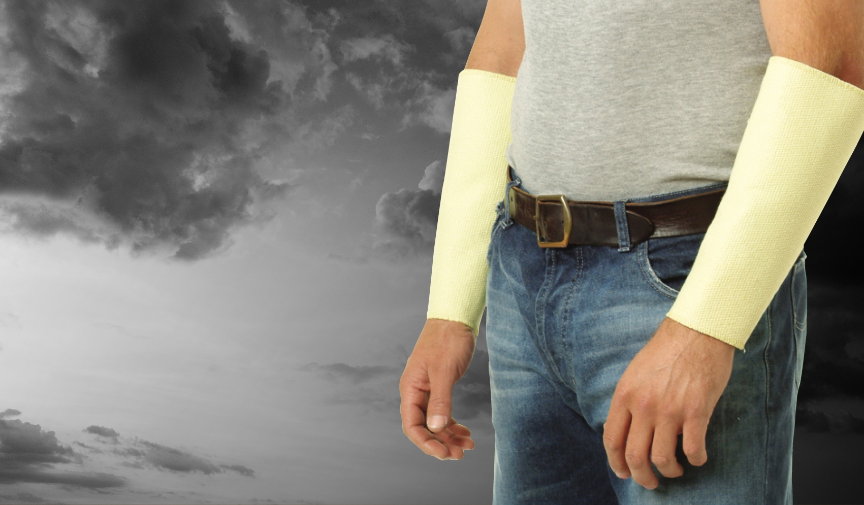 Picture for category Wrist Guards