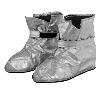 Picture of Aluminised Furnace Boots