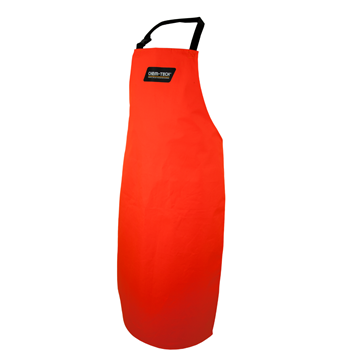 Picture of Chem-Tech FRAS Apron - Chemical Splash Protection