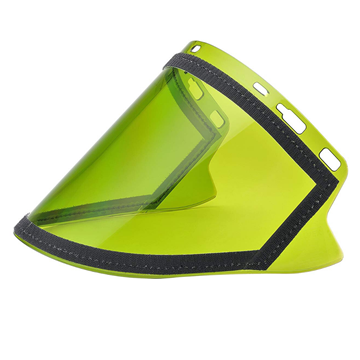 Picture of Replacement ARC Face Shield for T9 & T40 Hoods