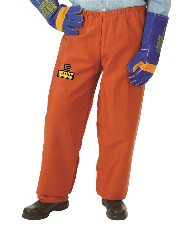 Wakatac Proban Welding Trousers