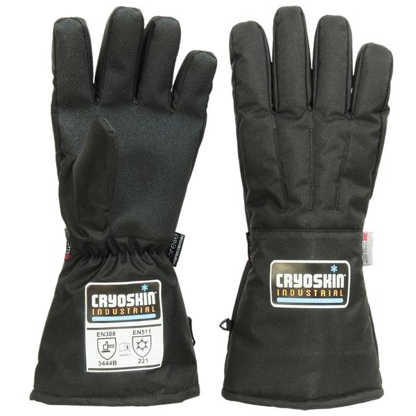 CryoSkin Industrial Gloves
