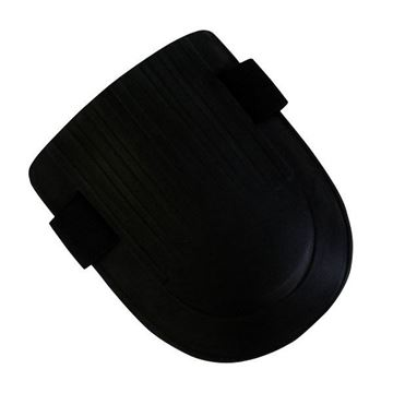Picture of Knee Pads - Economy