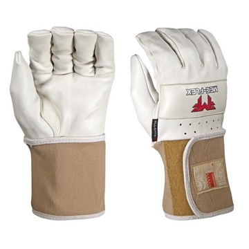 Picture of Mec-Flex VibraPlus Anti Vibration Gloves