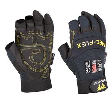 Picture of Mec-Flex Utility Pro Glove