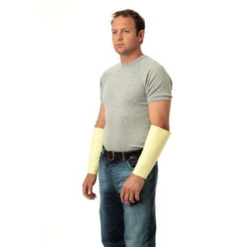 Picture of MagnaShield®  Aramid  Arm Guard