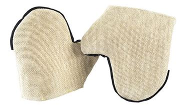 Picture of T1000 Cover Mitt