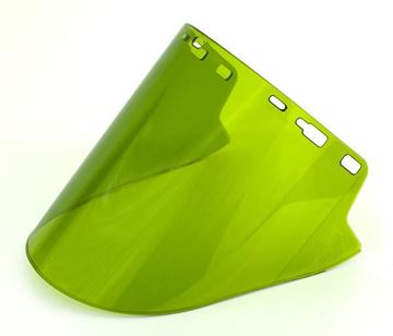 Picture of ArcSafe  Elvex Arc Shield 13cal/cm2