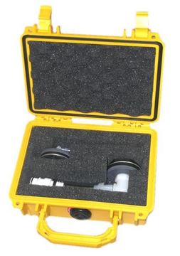 Picture of ONESuit   Pressure Test Adapter Kit