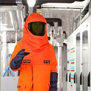 Picture of ArcSafe Protective Materials