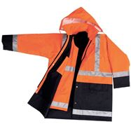 Picture of Specialised Wet Weather Gear