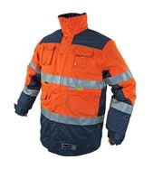 Picture of Z50 Antistatic Wet Weather Gear