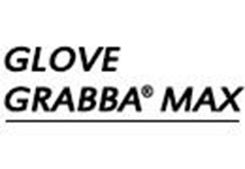 Picture for manufacturer Glove Grabba