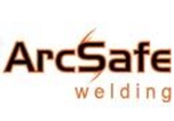 Picture for manufacturer ArcSafe Welding