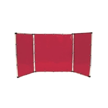 Picture of Portable Welding Screen
