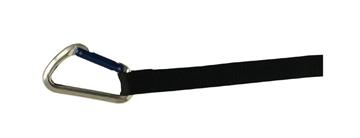 Picture of Light Nylon Attachment Straps