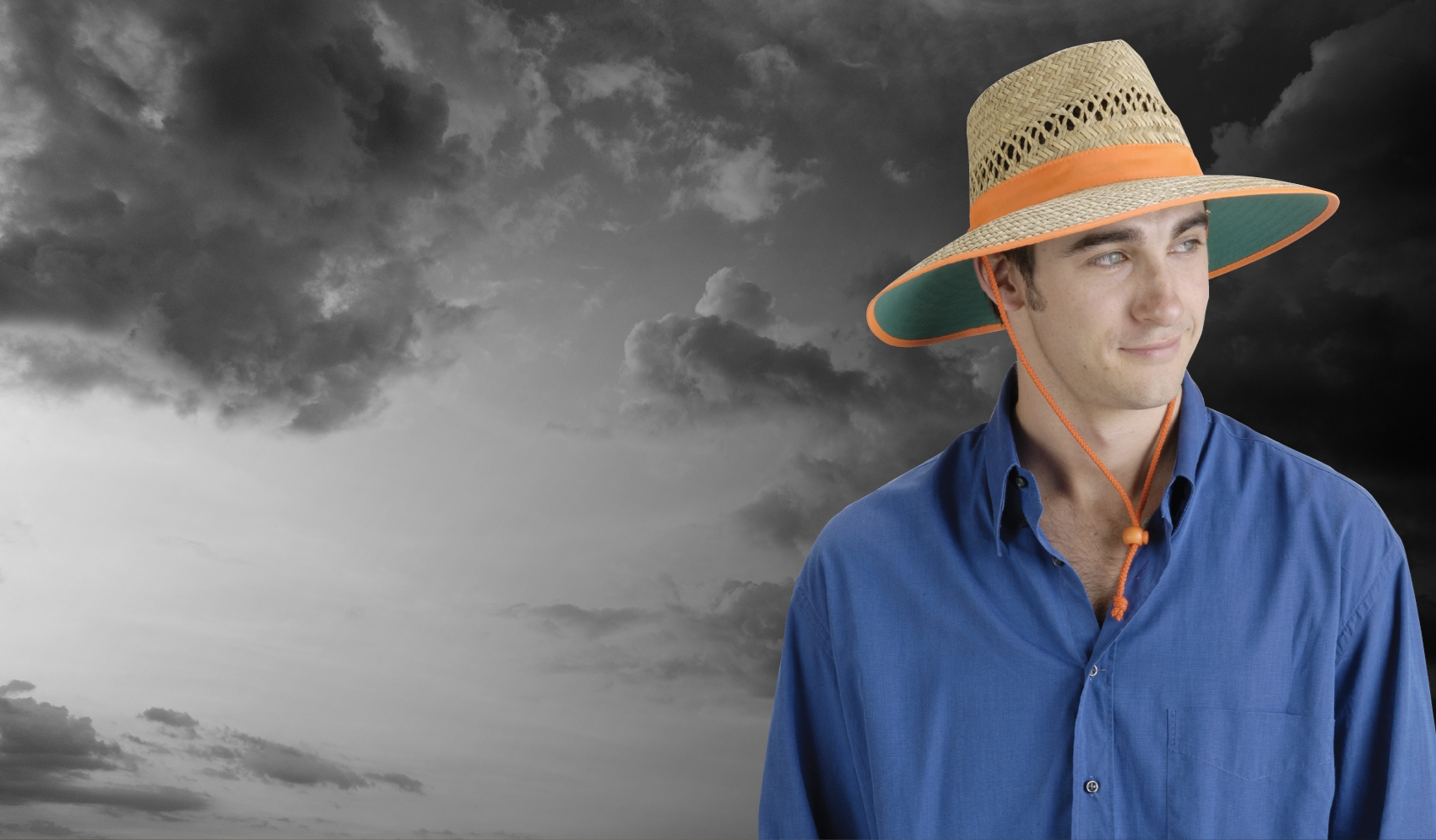 Picture for category Hats and Hat Brims