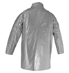 Picture of Foundry Jacket - 1270mm | Unlined | Side Closure Action Back