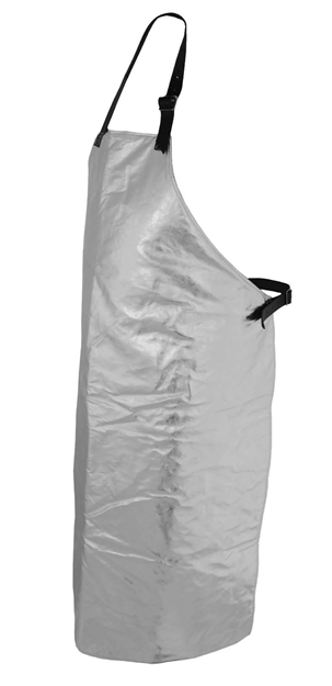 Picture of Foundry Apron   Lined 1210mm x 910mm